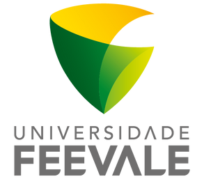 UniversidadeFeevale_Logos2020_Vertical_C
