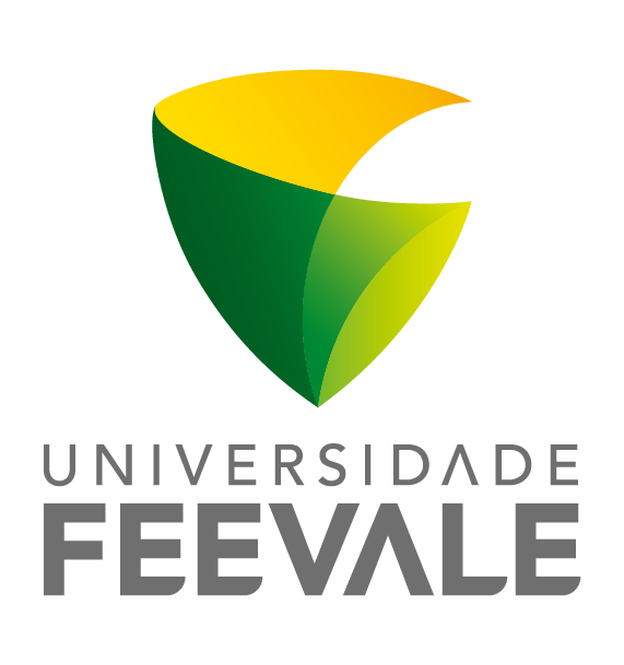 UniversidadeFeevale_Logos2020_Vertical_C