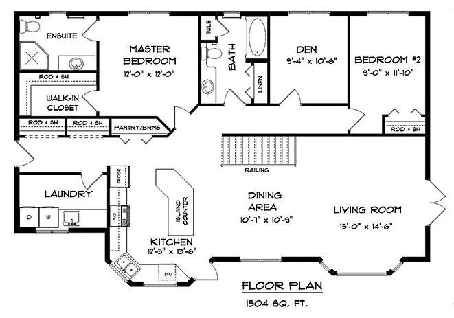 layout_p_1.jpg