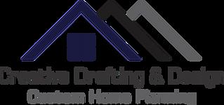 cd&d logo FINAL.png