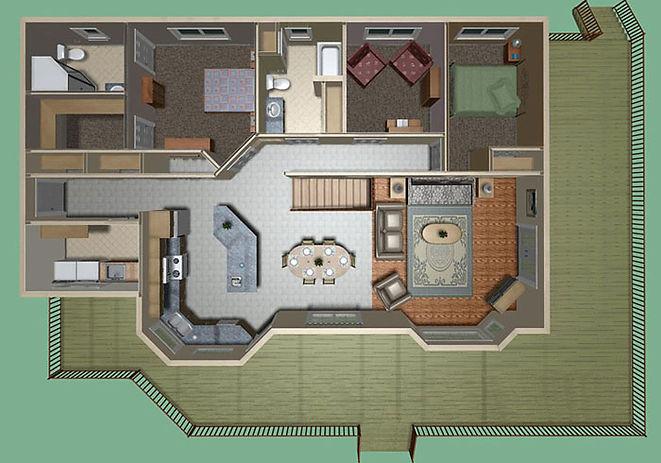 layout_p_2.jpg