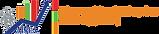 msea-logo.png