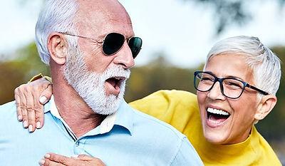 Haskap Healthy Aging