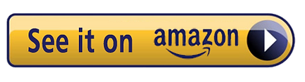 amazon-see-it.png