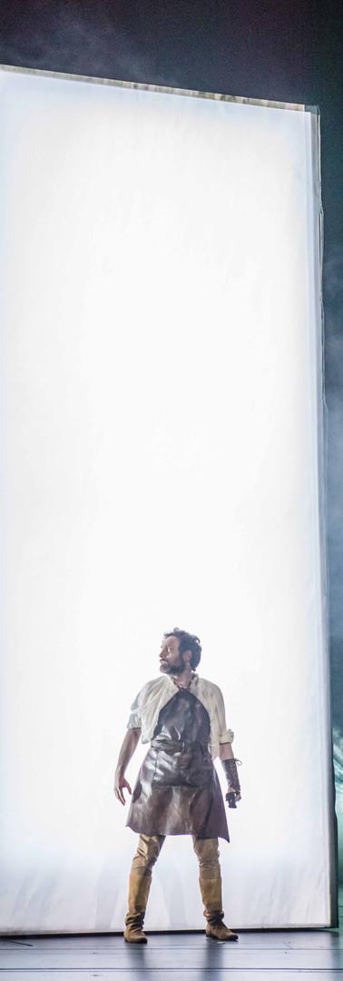© Antonello & Montesi