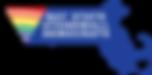 BSSD_Logo_FINAL.png