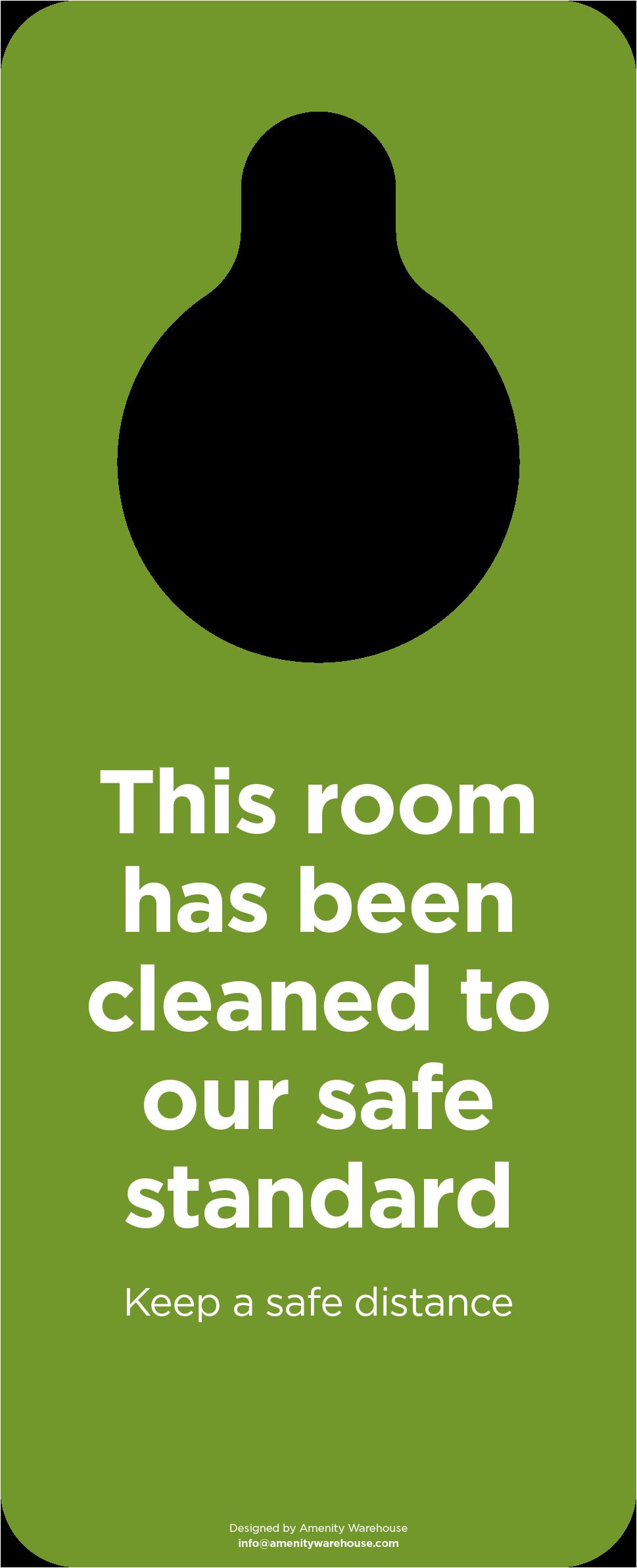 Room-Has-Been-Cleaned-Door-Hanger-202x82