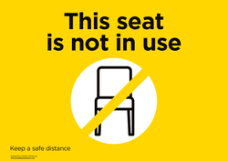 Seat-Not-in-Use-Sticker-A6-AW