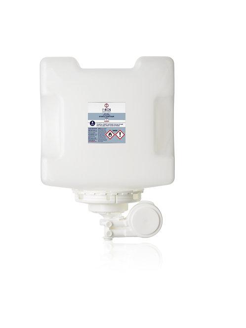 INEOS Sanitiser Cartridge 1500ml (Asst. Pack Sizes)