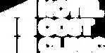 HCC Logo White Overlay.png