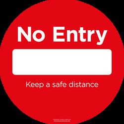 No-Entry-210x210-AW-1
