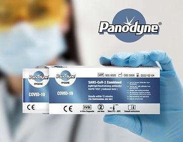 Panodyne-Neutralising-Antibody-Test-Kit