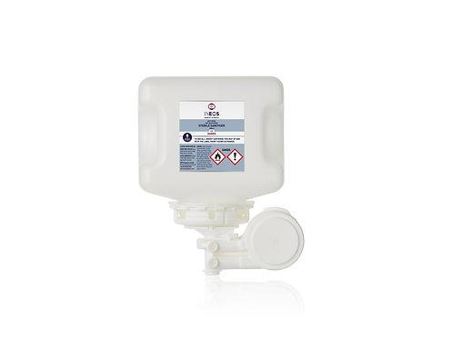 INEOS Sanitiser Cartridge - 300ml (Asst. Pack Sizes)