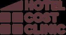 HCC Logo 300dpi_Plum.png
