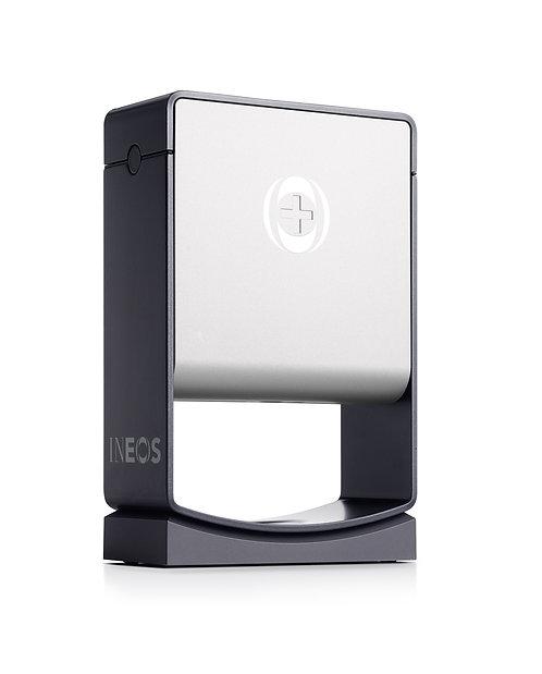 INEOS PRO Hygienics Touchless Sanitiser Dispenser (1500ml) + FREE Sanitiser