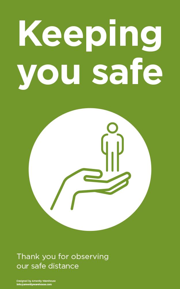 Keeping-You-Safe-Keycard-Mag-Stripe-85x5