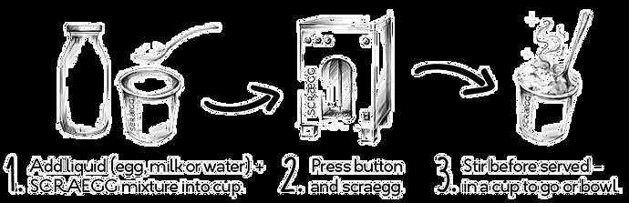 How-to-scraegg_Web_engl_1280x1280_edited