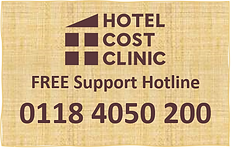 Free Support May Hotline.png