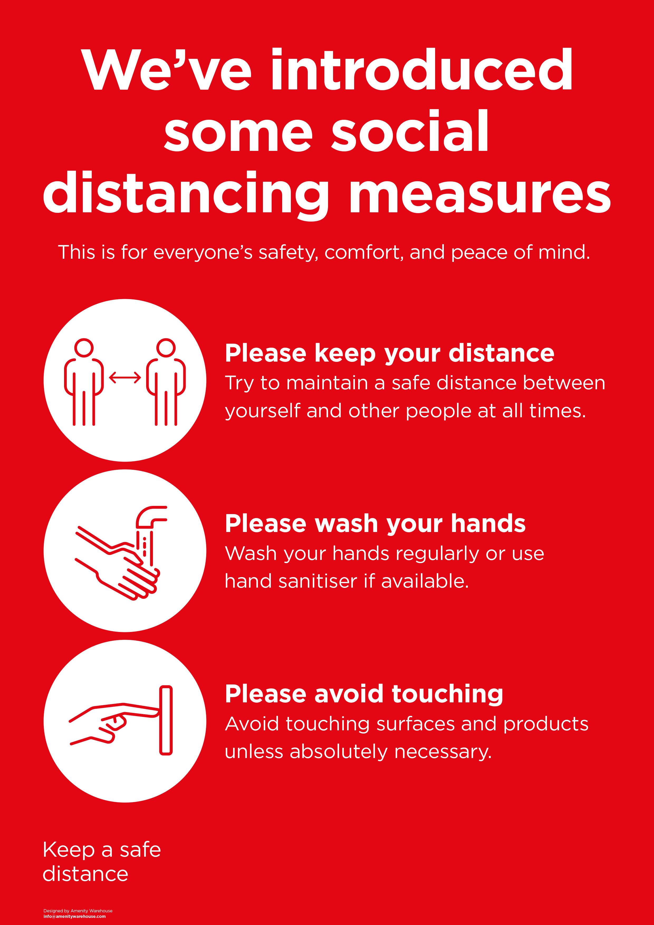 Social-Distance-Message-A4-AW