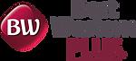 Best-Western-Plus-logo-2015.png