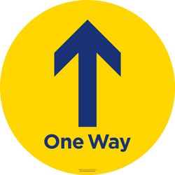 Arrow-One-Way-300x300_AW