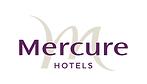 Mercure.png