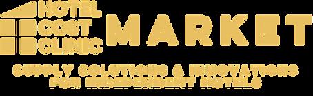 HCC Market Logo and Strapline Mustard.pn