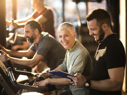 HCC Deal - Leisure Management & Equipment (3d leisure)