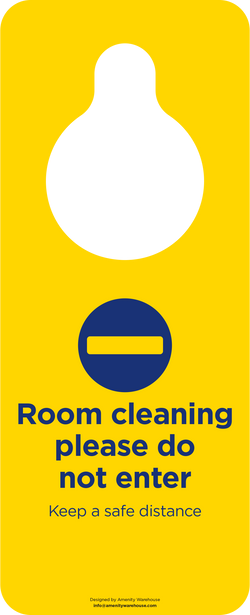 Room-Being-Cleaned-Door-Hanger-202x82-AW