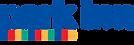 1920px-Park_Inn_by_Radisson_logo.png