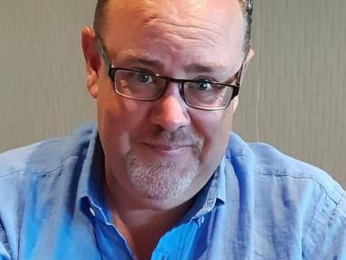 Online Forum for Hoteliers: Austen Bushrod Discusses Latest Hotel Purchasing Challenges