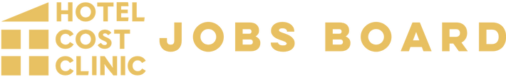 Jobs Board Logo.png