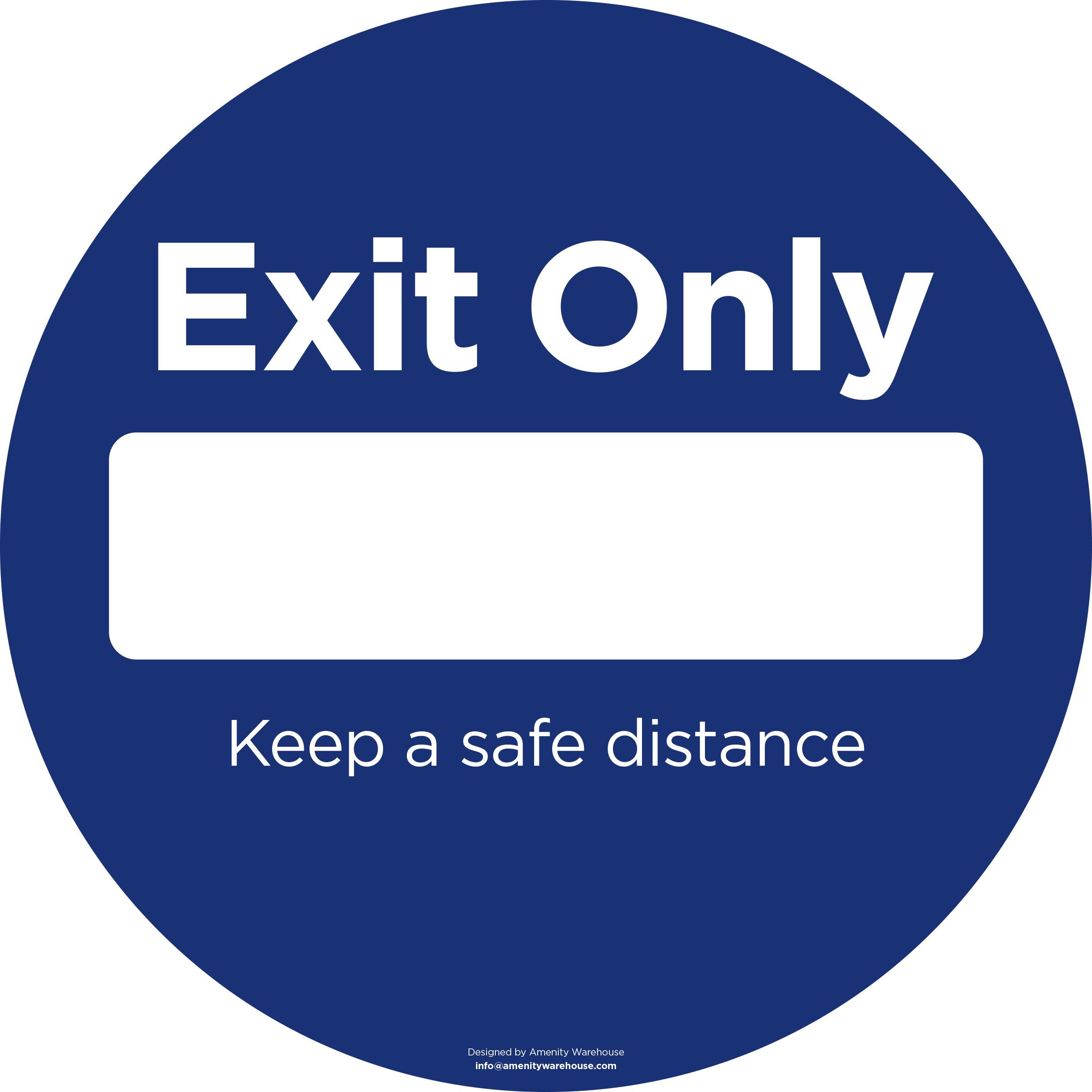 Exit-Only-210x210_AW
