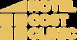 HCC Logo 300dpi-Mustard.png