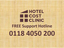 HCC FREE Reopening Support Hotline - Extended to June 20th