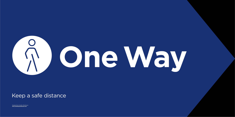 One-Way-Arrow-Right-420x210-AW-1