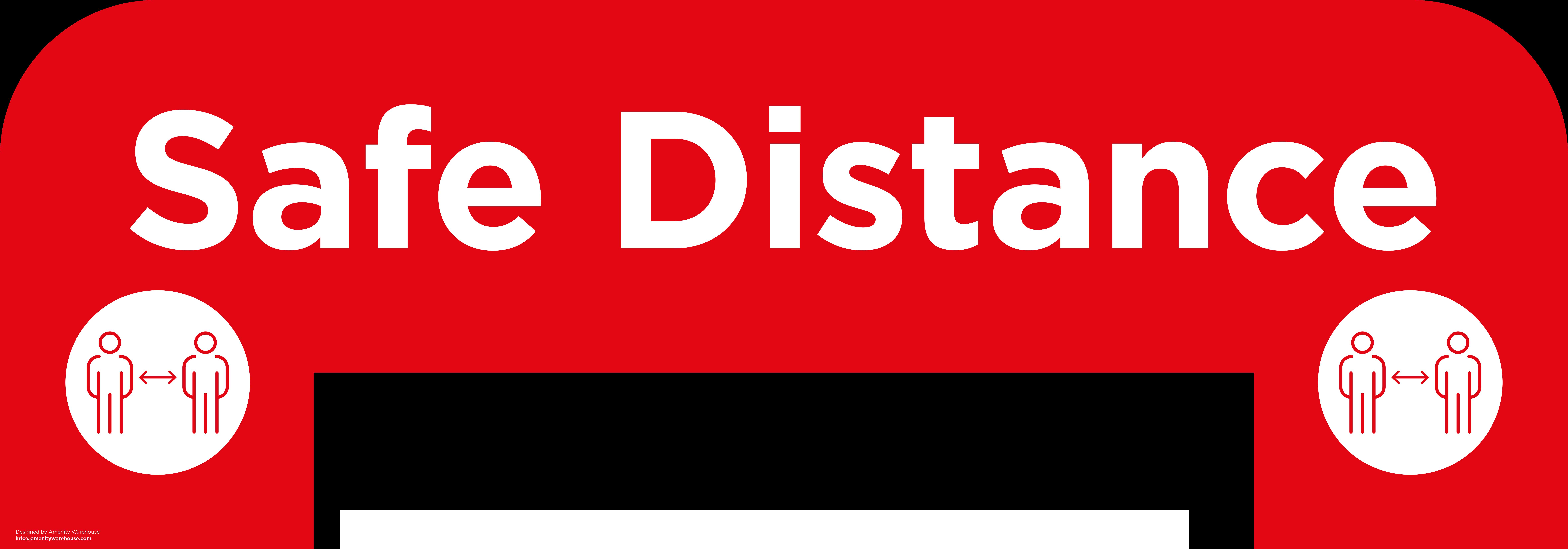 Please-Keep-Safe-Distance-800x280-AW-1