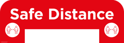 Please-Keep-Safe-Distance-800x280-AW-1