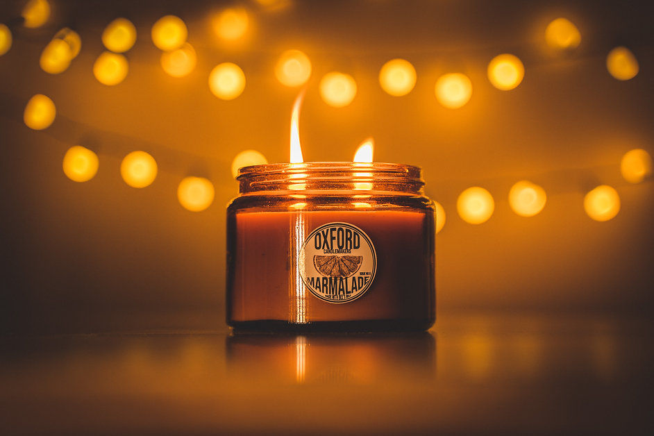 November 30 candles_1 (1).jpg