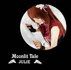 Moonlit Tale.jpg