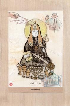 08.Vatican city