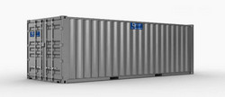 40ft-container-gray_edited