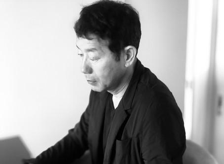 モノ(ゴルファー)を創る人Vol.7〜吉岡徹治さん〜