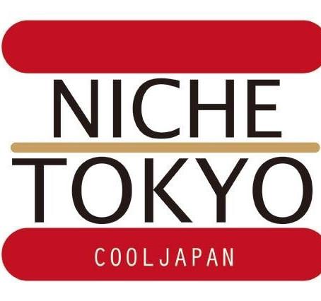新しい東京発見。
