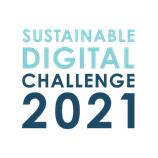 Challenge Sustainable IT