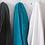 Thumbnail: Gower Towel