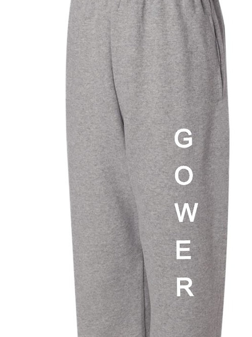 Gower Sweatpants