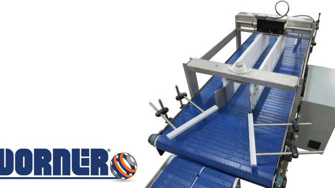 Dorner Conveyors