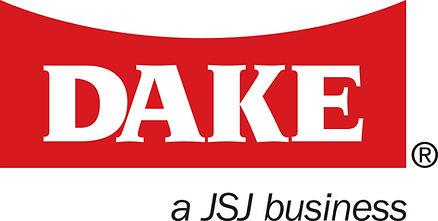 DAKE-logo-below-as-JPEG.jpg