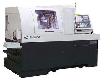 hanwha-XD26II-V-full.jpeg